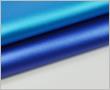 PVC (UV/DT)